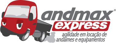 Andmax Express
